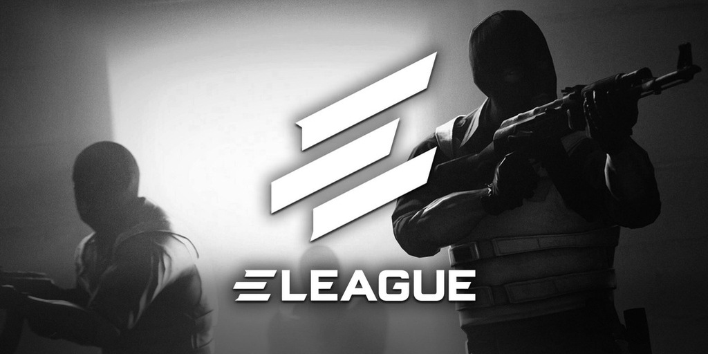 Eleague CSGO Premier returns on July 21