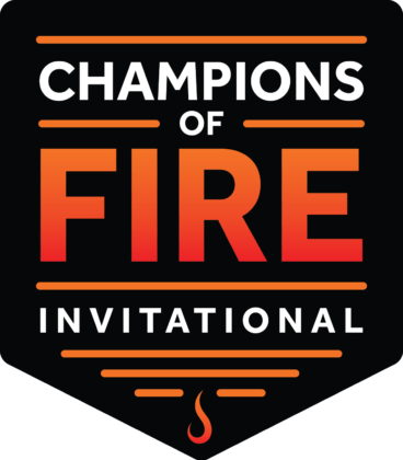 Amazon announce Champions of Fire Invitational