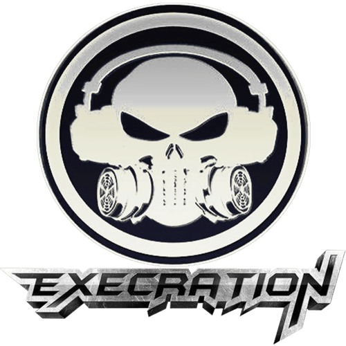 Is it Valveś fault that Execration are unable to attend the Boston Major?