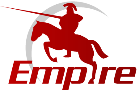 Team Empire unveil Dota2 roster for 2017