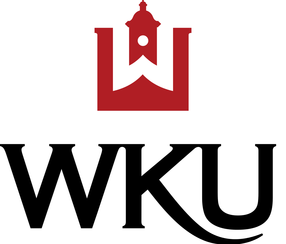 Western Kentucky University offers eSports degrees and Training