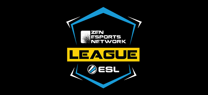 ESL launching professional CS:GO League in Australia and NZ