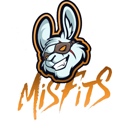 COOLLER replaces Kryw on Misfits