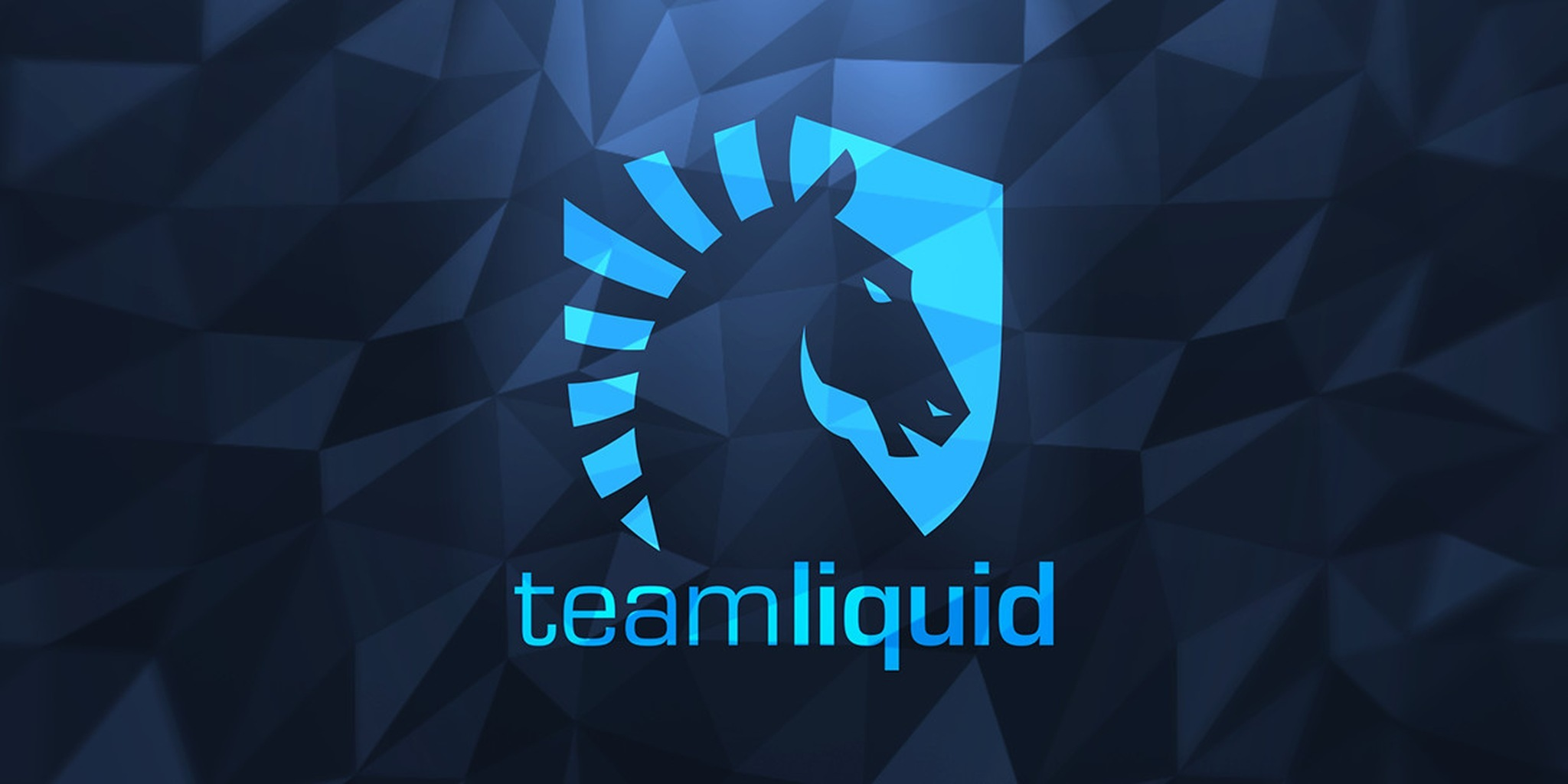Team Liquid exit heroes of the Storm