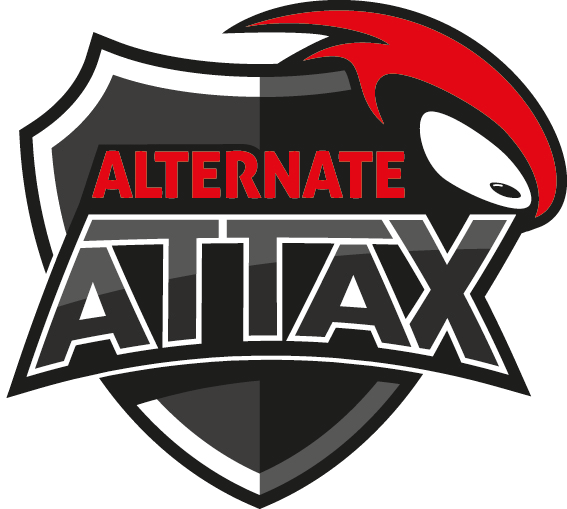Alternate Attax announce new CSGO roster