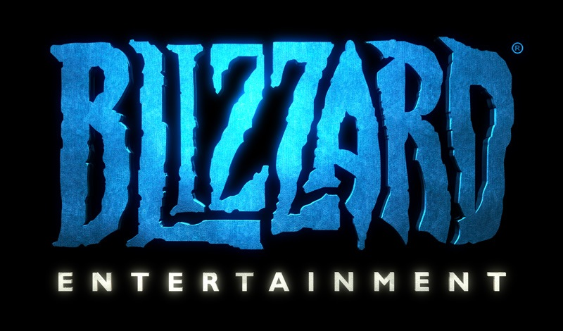 Blizzard berated for differences in penalties for similar mistakes