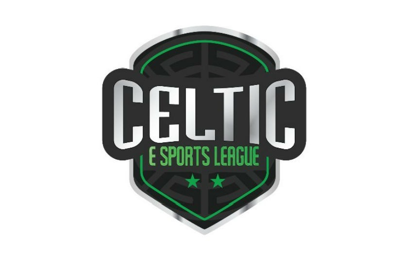 Celtic Esports League starts in December 16