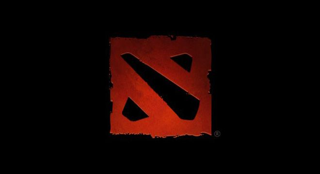 Dota2 casual player ends up dead after row with friend.