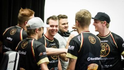 ence-2016-roster