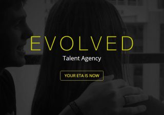 Evolved Talent Agency supports Player rights in their fight against PEA