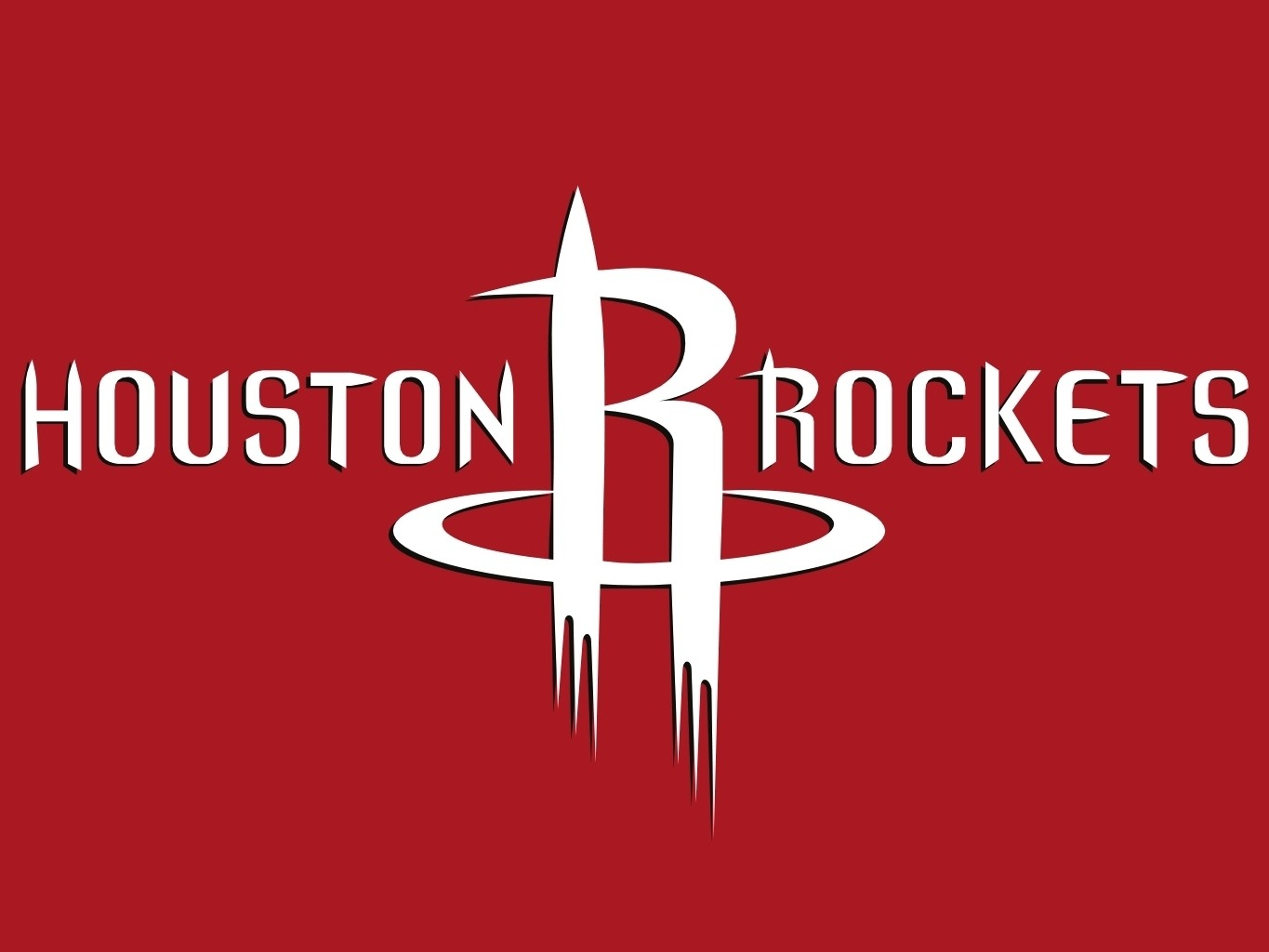 Houston Rockets Director of Esports on the future of eSports