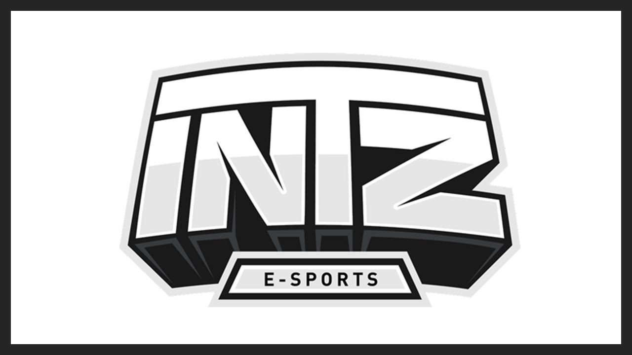 INTZ punished for poaching