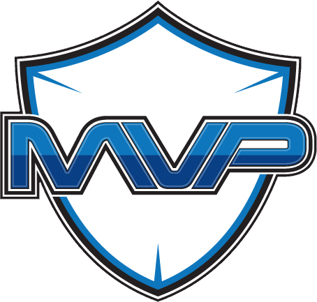NoLiferReborn becomes MVP Revolution