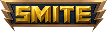 Brackets for Smite World Championships announced
