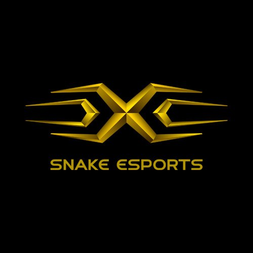 Jeizou retires from Snake eSports due to health reasons