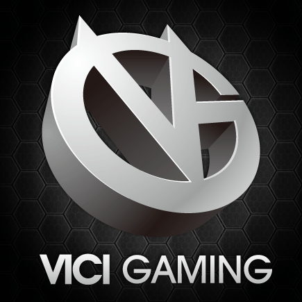 Vici Gaming reorganise their CSGO division into two teams