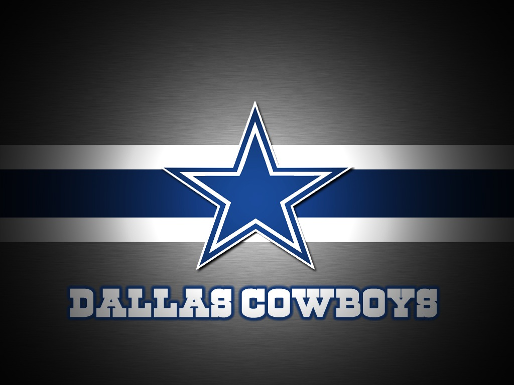 Dallas Cowboys are going to buy an eSports team