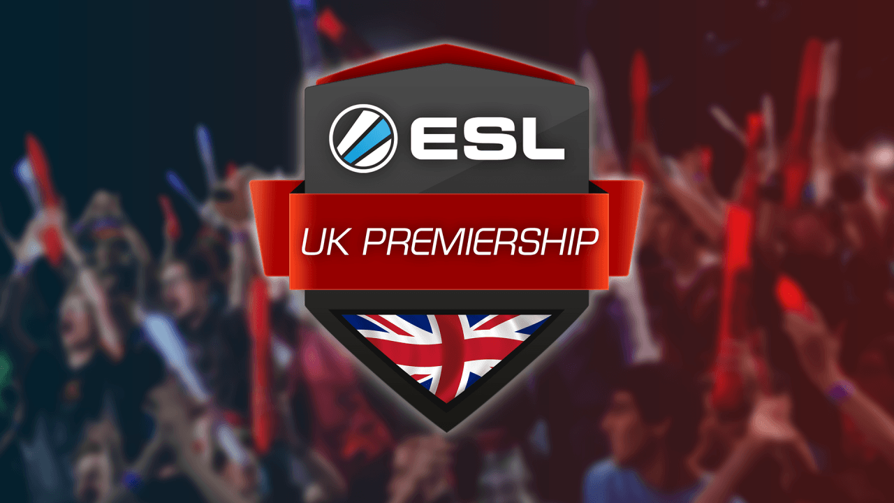 ESL UK to cancel their upcoming tournament due to Overwatch League