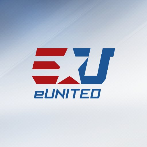 eUnited step back from the Overwatch scene