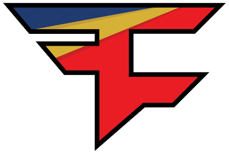 Scream all set to join Faze CSGO Squad