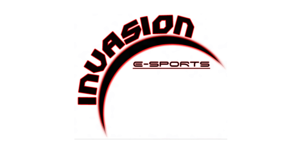 Invasion eSports lose three players