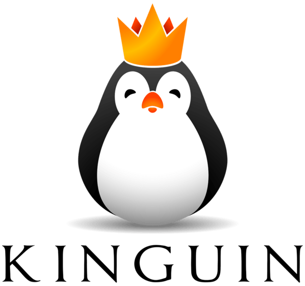 SZPERO statement on leaving Kinguin