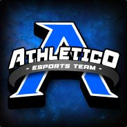 CSGO roster for Athletico revealed