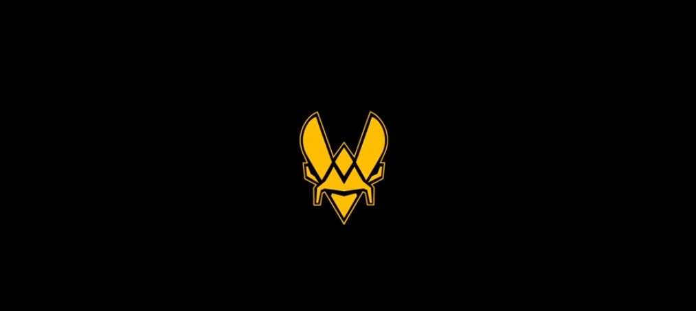 "Kevin ""Shaunz"" Ghanbarzadeh Becomes Head of Esports for Vitality"