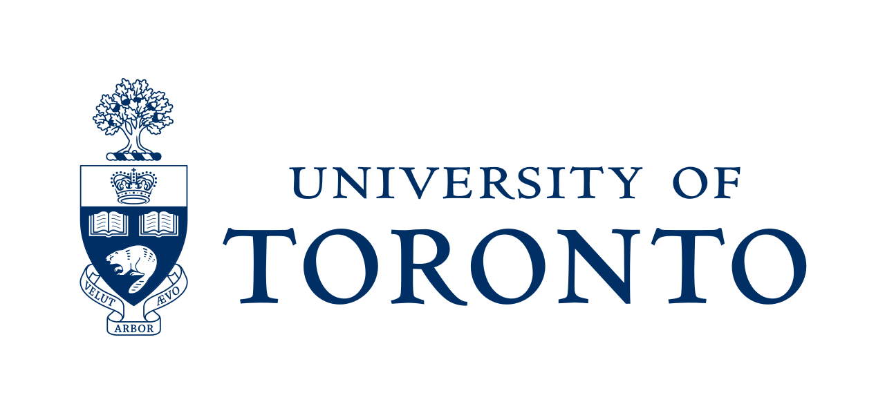 Toronto University now has esports scholarships