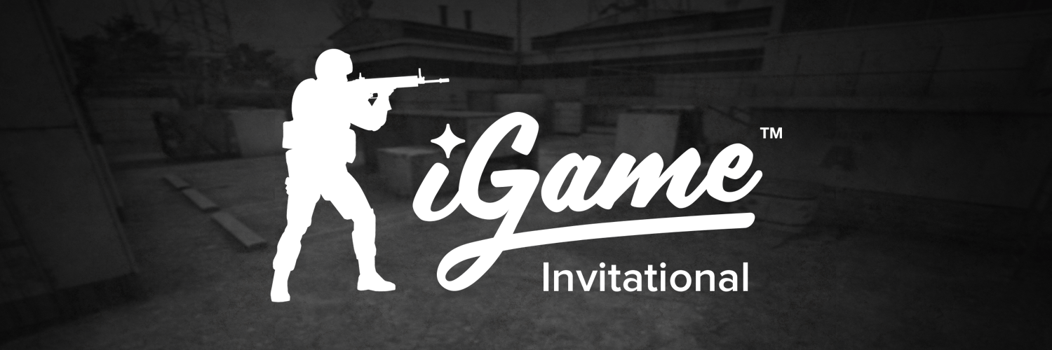 $10,000 iGame invitational announced by GameAgents