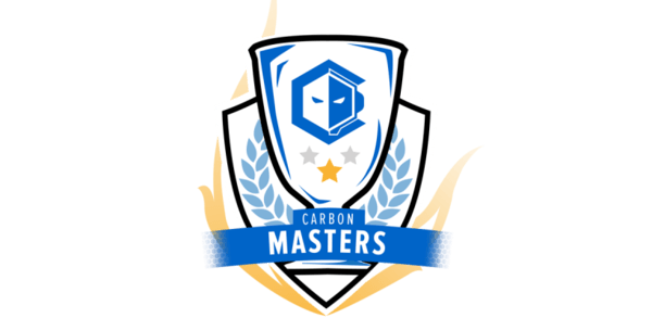 The Overwatch Carbon Masters schedule released