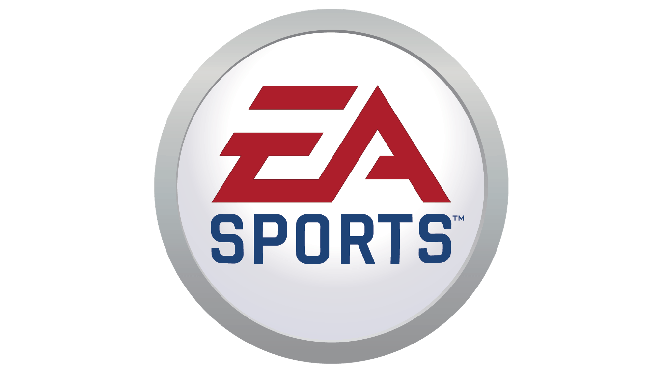 ESPN to broadcast FIFA Ultimate Team Championship Series