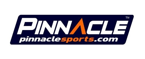 Pinnacle release betting figures