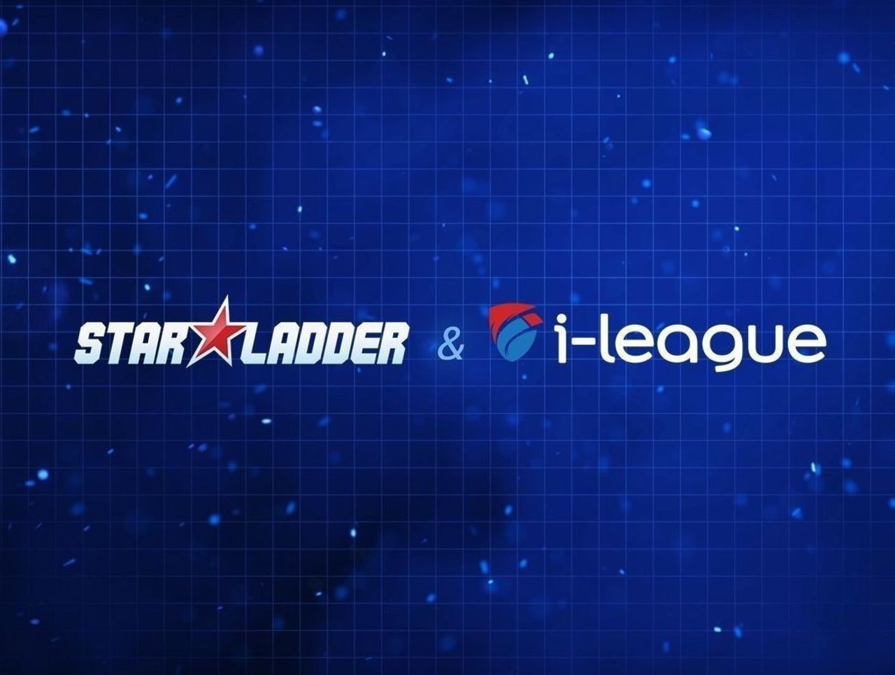 Starladder reveals the first seven teams for Season 7