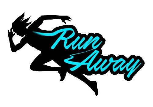 RunAway to start selling apparel again