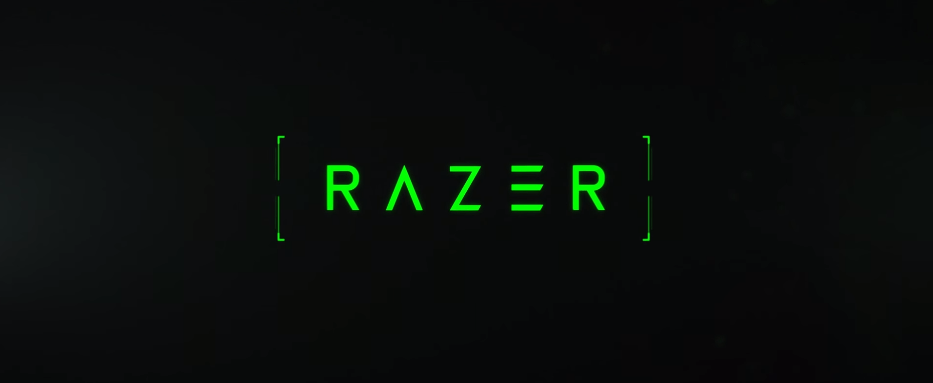 Razer targeting a $5 billion IPO Valuation