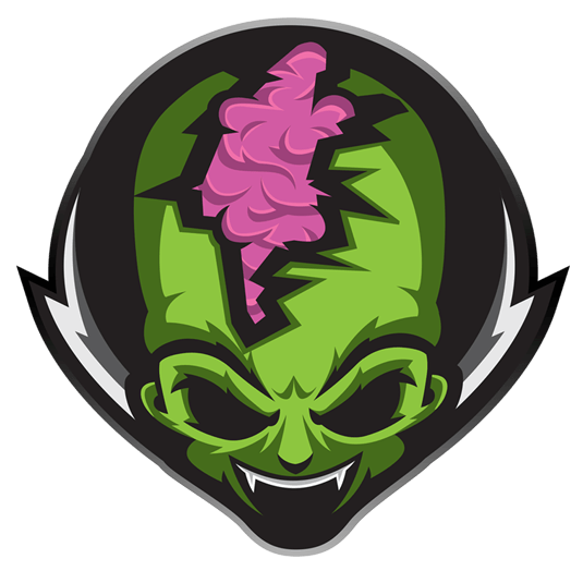 Tainted Minds sign Zewsy