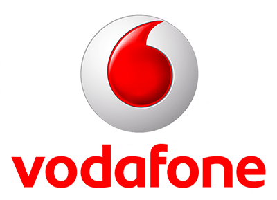 Vodafone becomes a head sponsor for Mouz