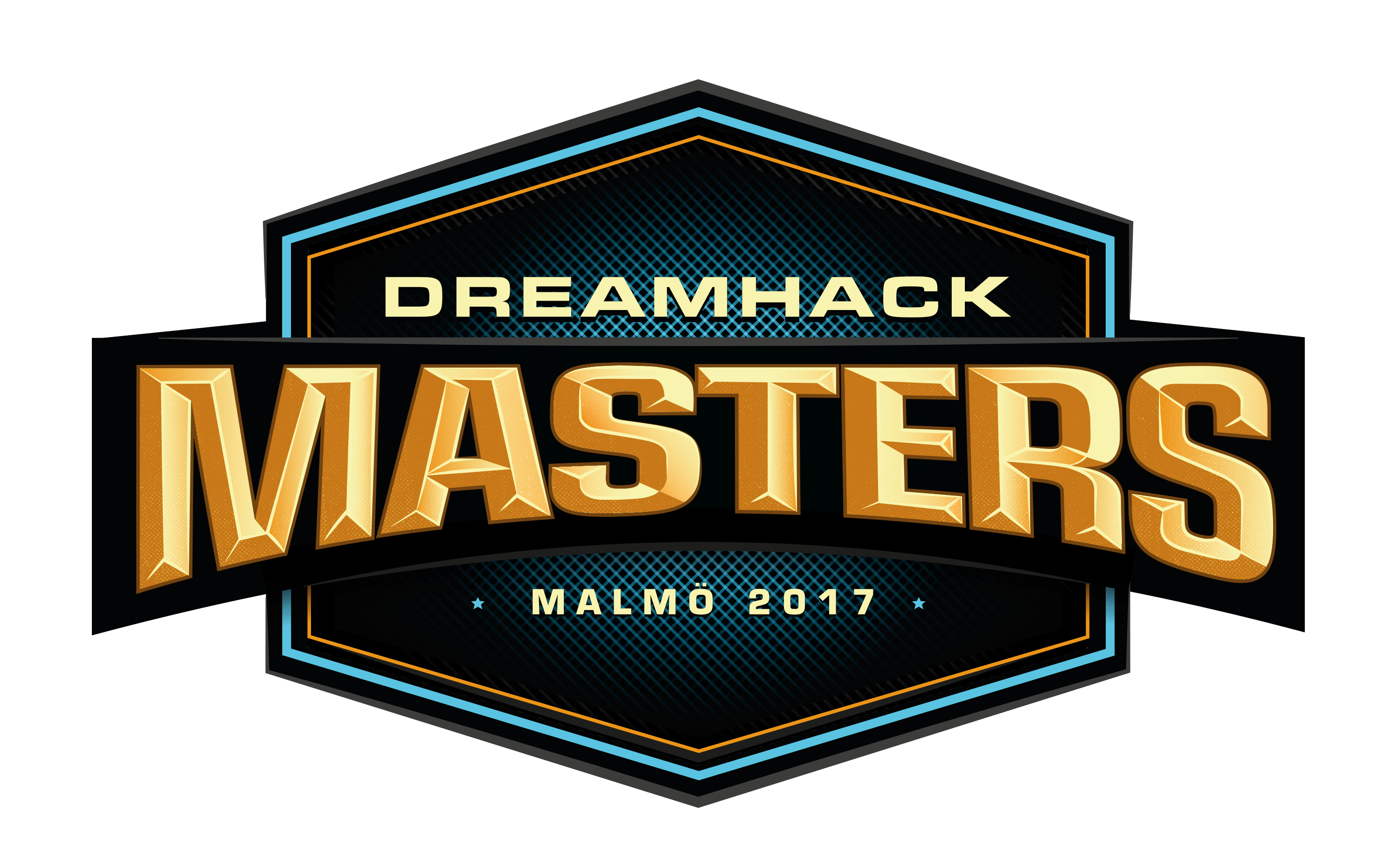 Dreamhack Masters Malmo Match-ups revealed
