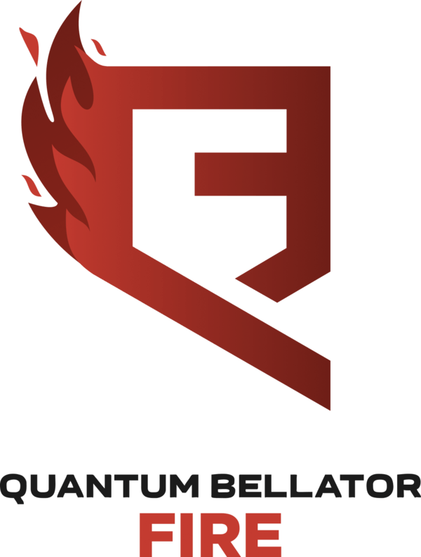 Quantum Bellator Fire sold to Winstrike for $10 million