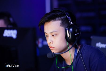 Stewie2k sets a new record on FPL with a massive winstreak