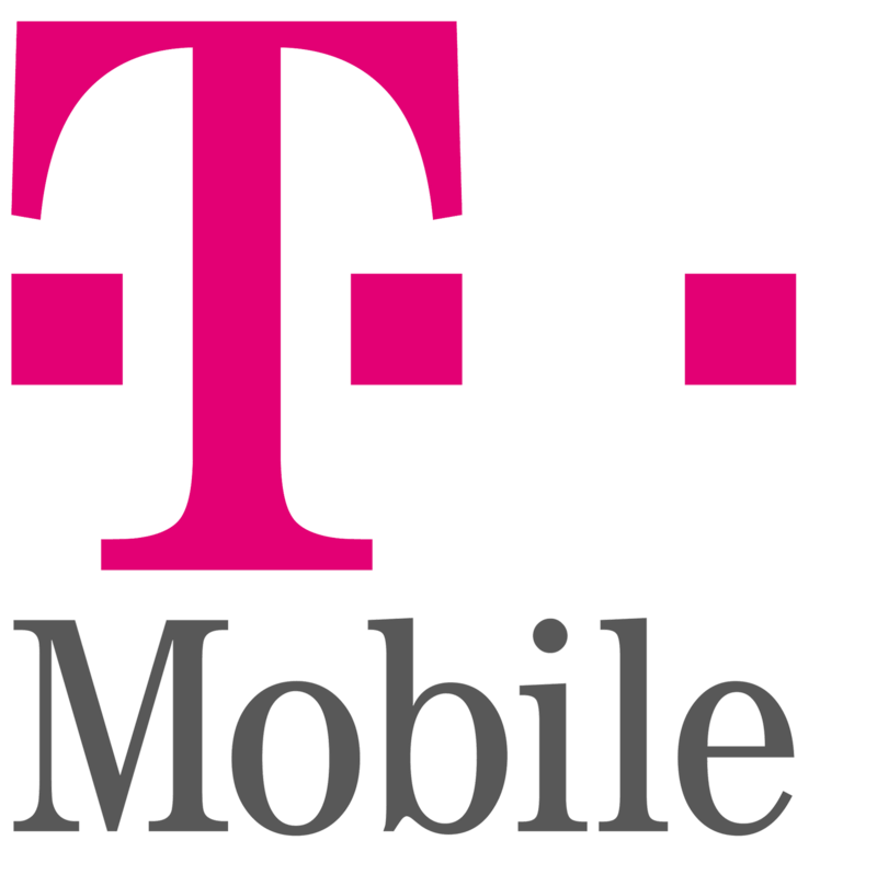 T Mobile partners with Cloud9 and TSM