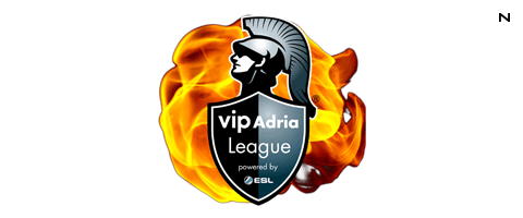 VIP Adria League Qualifiers set to start