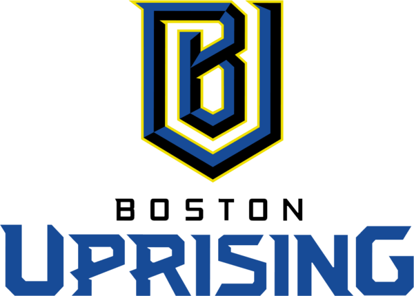 Boston Uprising have put players up for transer, to create a Western team – Slasher