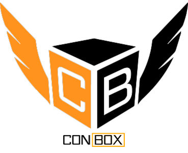 Conbox releases roster
