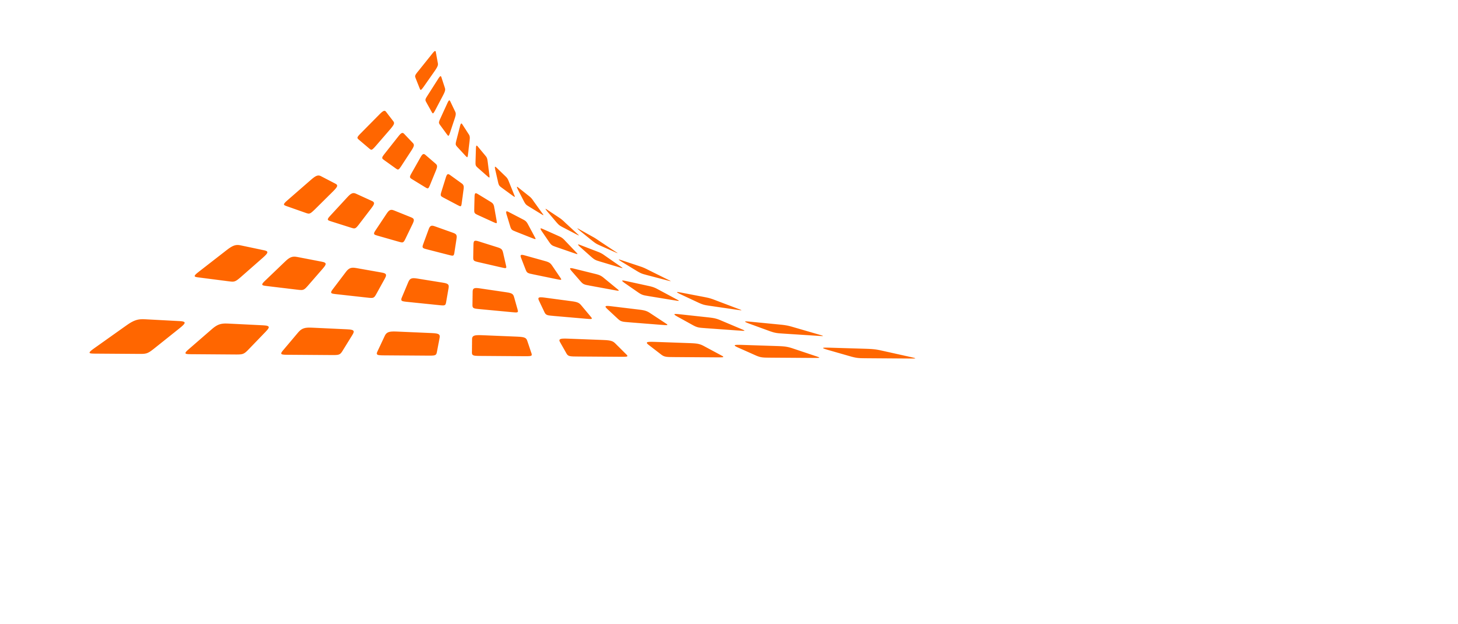 Dreamhack Denver 2017 talent revealed