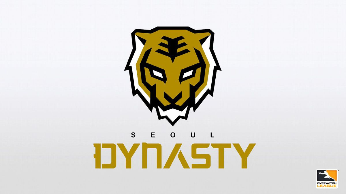 Player Trade news suggests Seoul Dynasty declined a trade for Xepher to LA Valiant