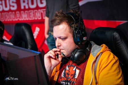 Godsent add Natu as their coach