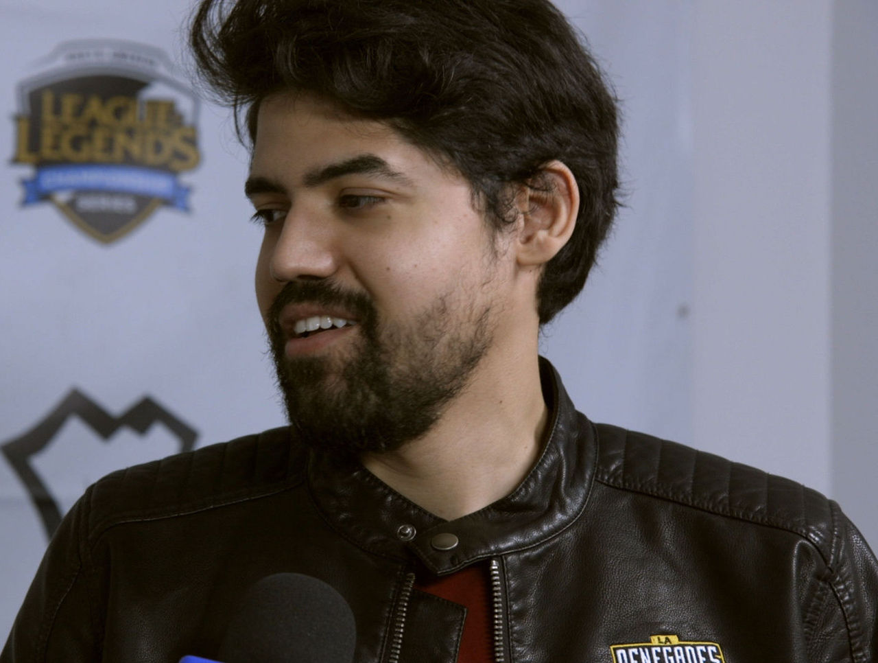 Crumbz leaves LCK, expected to join OWL team