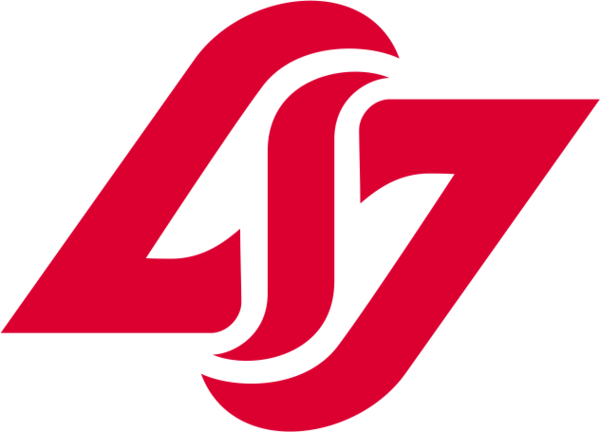 CLG.Red sign ProMise9k to their CSGO roster